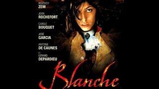 Blansh 2002 0001
