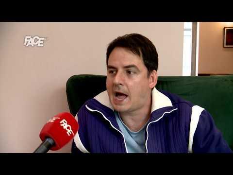 Zoran Kesić: Evo kako Srbin dijeli pare Sarajlijama