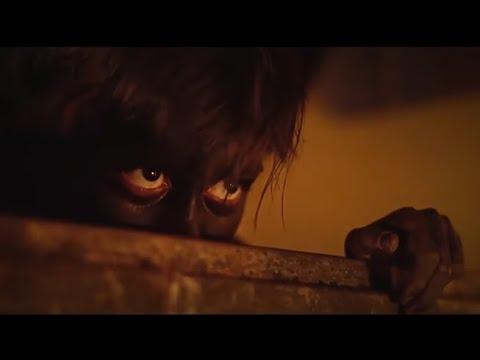 trunk-full-kannada-movie-dubbed-in-hindi-|-latest-horror-movie