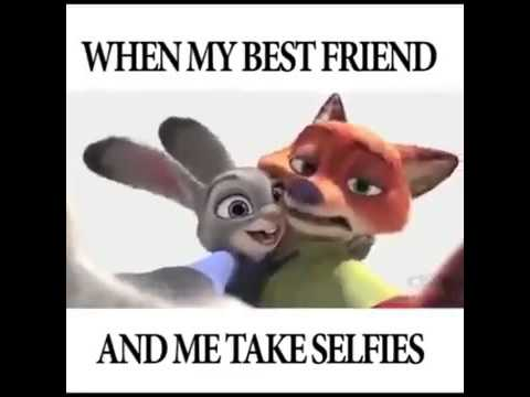 my best friend and me Ok, so i am straight and my best friend told me that she has been bisexual for 1 year once she was coming to my house to stay the night and when she went into the car at the back seat she was linking arms with me and lying on asked under girl's behavior.