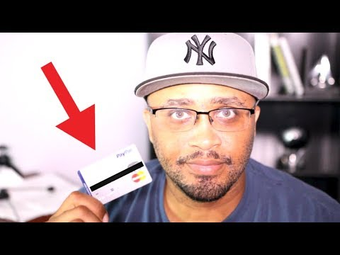 FREE PAYPAL MONEY ONLINE INSTANTLY! (THIS IS NOT CLICKBAIT!)