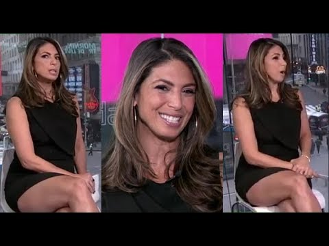 Celebrity Baby Scoop Nicole Petallides As A Working Mom You