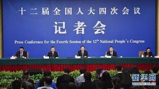 Правительство Китая ждет устойчивого восстановления на рынке недвижимости