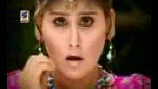 Chona lana he chaddena -  Miss pooja