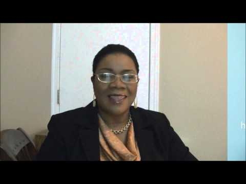 DCR Denmark Court Reporting Agency, LLC's Introduction Video