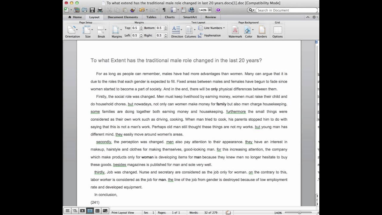 ways to conclude a compare and contrast essay Now, you're ready to write your first type of academic essay--the compare/ contrast essay in this module, you'll learn what this type of essay is and how to.