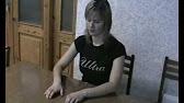 ОФП ПРО - Комплекс упражнений для коленного сустава - YouTube