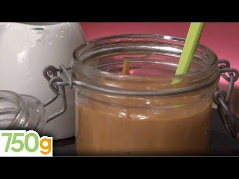 recette-de-confiture-de-lait-express---750g