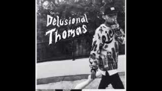 Bill - Mac Miller (Delusional Thomas) Feat. Earl Sweatshirt & Bill (Lyrics)