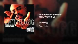 Nate Dogg - Essentials (Full Album) (Deluxe Edition)