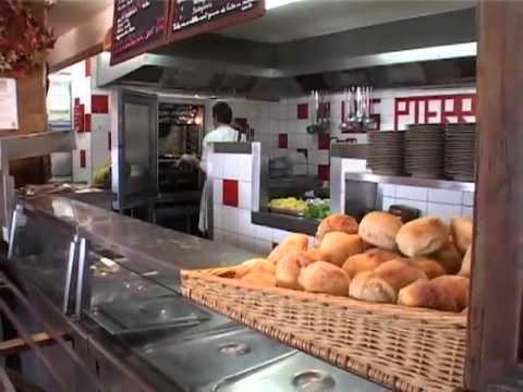 M tier saisonnier chef cuisinier youtube for Chef cuisinier emploi