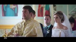 Алина и Сергей SDE  03 09 16