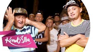 Baixar MC Bruno IP - Vizinho Chato (KondZilla)