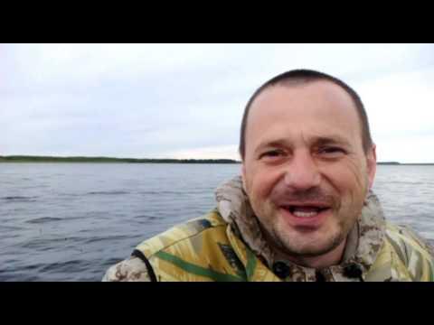 Бесплатные объявления России - Доска объявлений