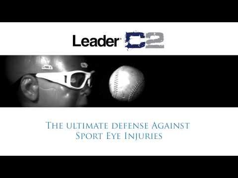leader-c2-sports-goggles-non-customized
