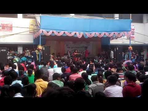 Mungla Mungla Main Good Ki Dali-Inkaar...