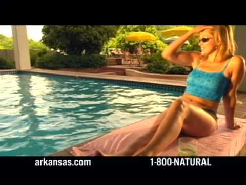 Hot Springs Arkansas - Things to Do in Hot Springs - Visit Hot Springs