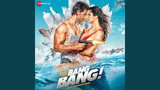 Gambar cover Bang Bang