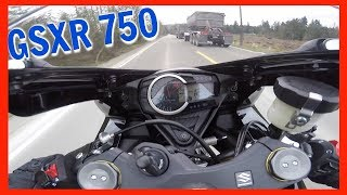 Suzuki GSX-R750 - WikiVisually
