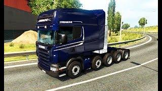"[""ets2"", ""scania"", ""truck mod"", ""scania mod"", ""ets2 truck mod"", ""new truck"", ""brantas"", ""scania bus"", ""bus mod"", ""europe scania""]"