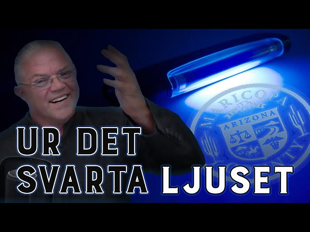 Revisionsdags! - Carl Norberg 2021-06-28