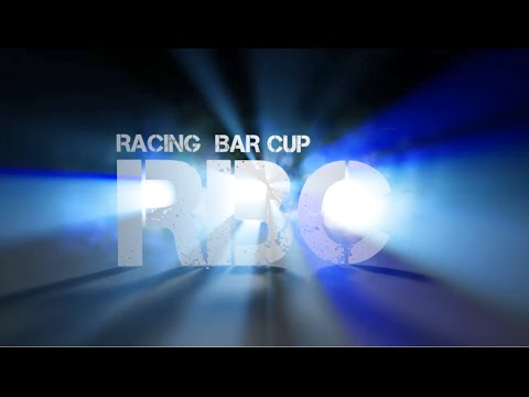 RBC 2014/2015 - Race #6 - Final