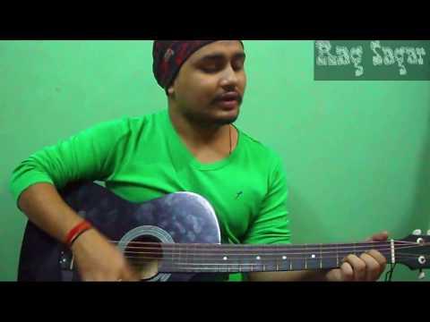 Arijit Singh -