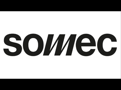 SOMEC | Analisi
