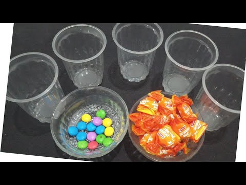 One Minute Fun Game For Kitty Parties And Others Parties .children's Day Special.