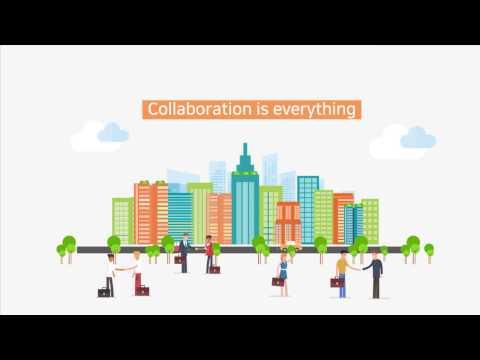 Urban SDG Online Platform