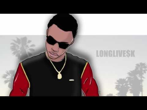 Count Up Lyrics- Speaker Knockerz