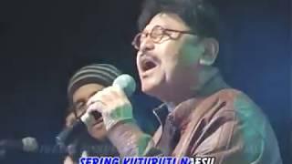 Video Muchsin Alatas - Anggur Merah (Official Music Video) download MP3, 3GP, MP4, WEBM, AVI, FLV Desember 2017