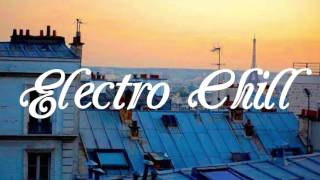 Скачать Adrien Gallo Crocodile Walter Sobcek Remix