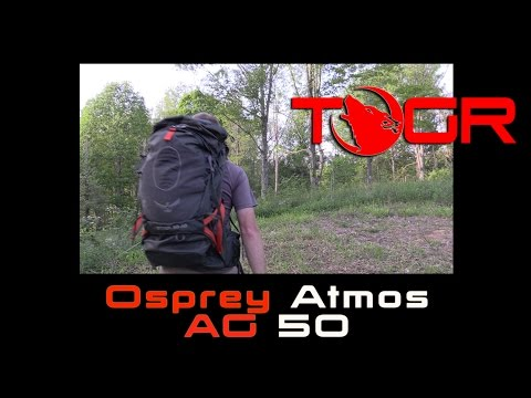something-completely-new!---osprey-atmos-ag-50-backpack