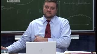 PT202 Rus 59. Системы теории обучения. Когнитивная теория: конструктивизм.
