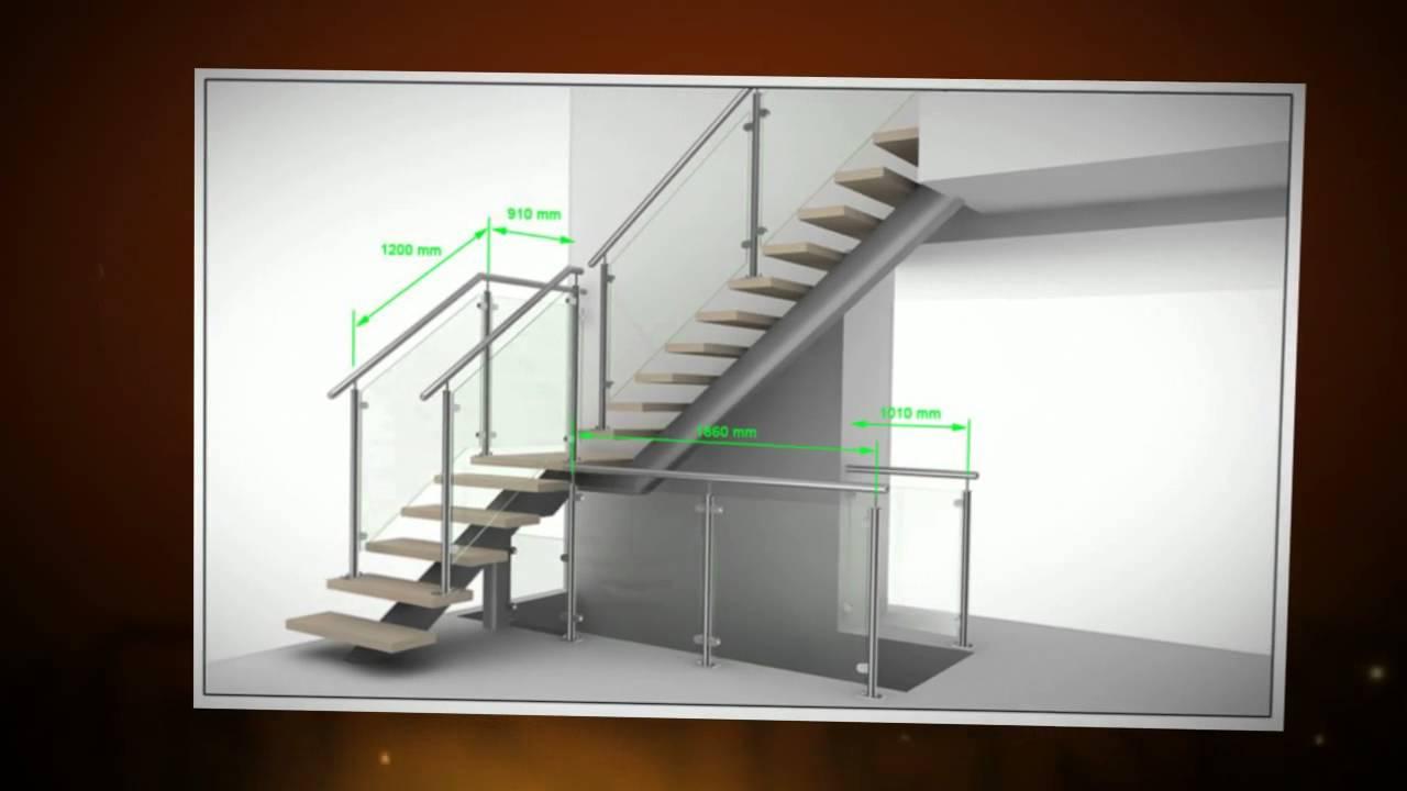 tube inox au 0 811 69 00 24 vente tube inox au meilleur prix youtube. Black Bedroom Furniture Sets. Home Design Ideas