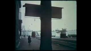 Заложники (Валерий Хоменко, 1989).mpg