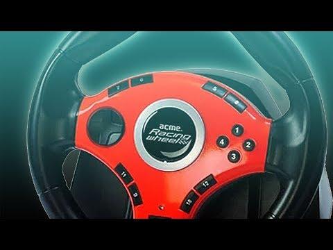 ACME WB01 DRIVER PC