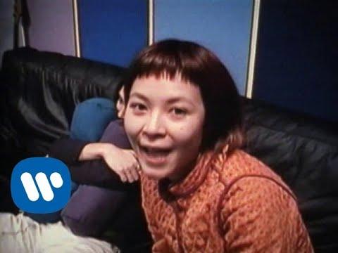 クラムボン「Re-雲ゆき」(Official Music Video)