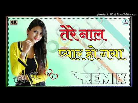 tere-naal-pyar-ho-gaya-dj-remix-  -3d-brazil-mix-  -tere-naal-ho-gya-pyar-soniye-punjabi-song-remix
