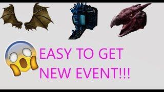 Wie man kostenlose Sachen auf Roblox Quick und Einfach bekommt!