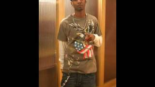 Juelz Santana-Why-Instrumental