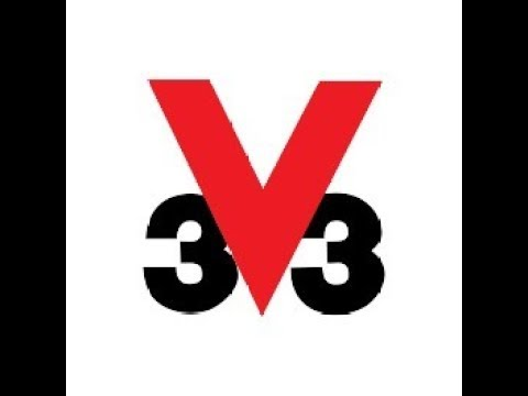 Vidéo Pub Radio V33 - Voix Femme 2 - Voix Off: Marilyn HERAUD