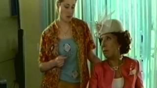 видео Свекровь и невестка