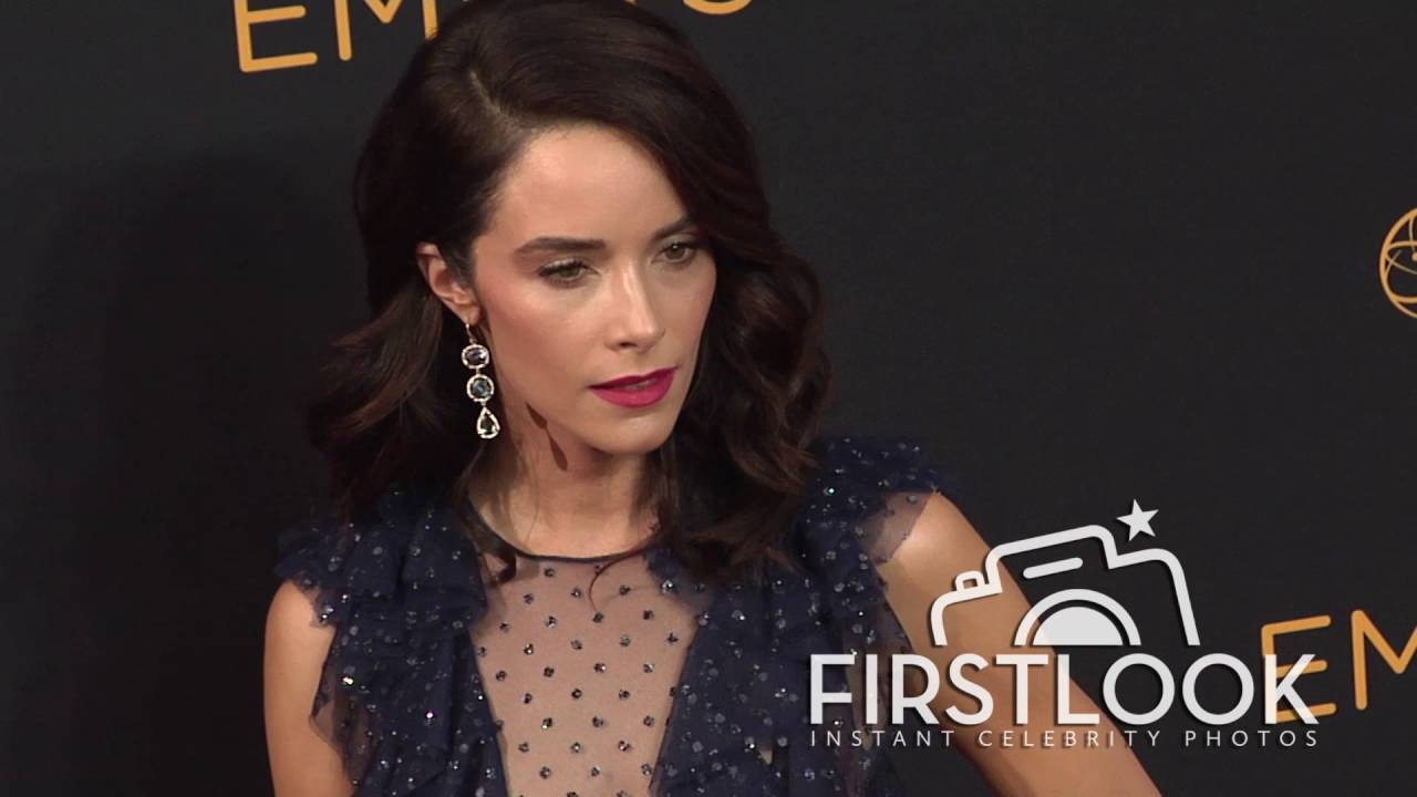 Snapchat Abigail Spencer nude (26 foto and video), Sexy, Paparazzi, Twitter, lingerie 2018