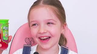 Валенсия ОБМАНУЛА Родителей ! Получила ДВОЙКУ и ВЫРВАЛА Страницу из ДНЕВНИКА! Видео Valensia Lucky �