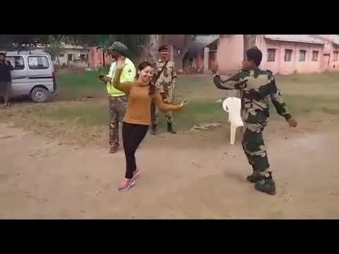 4g Ka Jamana 2 @ Haryanvi Dj Song 2018 @ Sonika Singh @ TR @Ruchika @ Haryanvi S