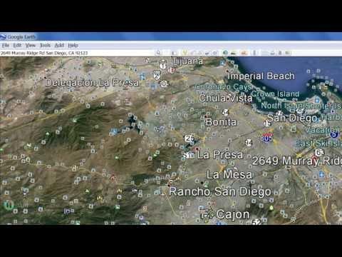 Watchman Warning California: Schools, Churches & Children. HIGH Earthquake Watch!