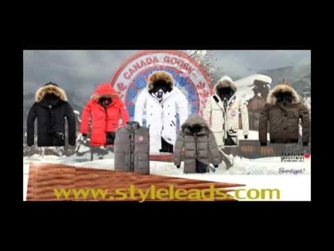 Canada Goose vest outlet 2016 - Canada Goose Parka Jacket Coat Sale Discount For Women and Men ...