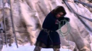 Rendez-Vous en Terre Inconnue - Nenetses (Siberia) - [ Ненцы (Сибирь) ]